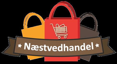 naestvedhandel.dk